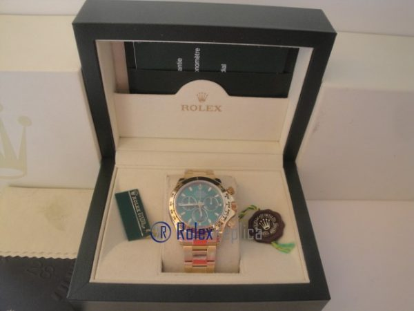 rolex-replica-orologi-copia-orologi-patek-philippe-audemars-piguet-iwc-1-28.jpg