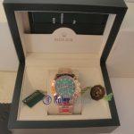 rolex-replica-orologi-copia-orologi-patek-philippe-audemars-piguet-iwc-1-29.jpg