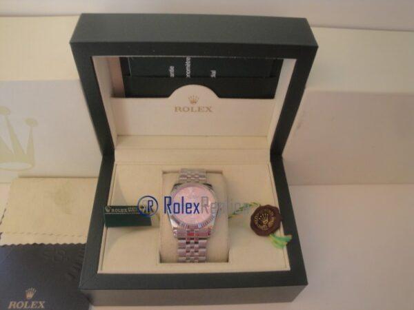 rolex-replica-orologi-copia-orologi-patek-philippe-audemars-piguet-iwc-1-3.jpg