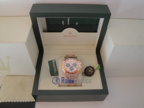 rolex-replica-orologi-copia-orologi-patek-philippe-audemars-piguet-iwc-1-30.jpg
