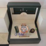 rolex-replica-orologi-copia-orologi-patek-philippe-audemars-piguet-iwc-1-31.jpg