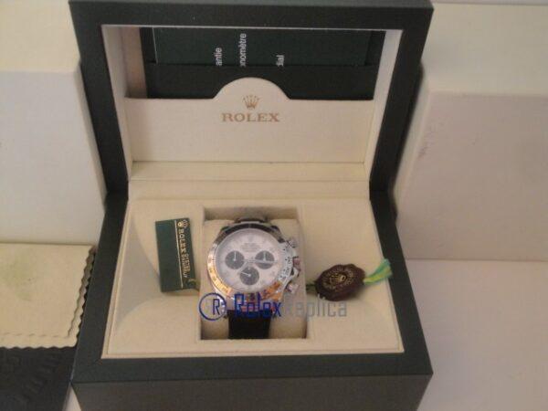 rolex-replica-orologi-copia-orologi-patek-philippe-audemars-piguet-iwc-1-32.jpg