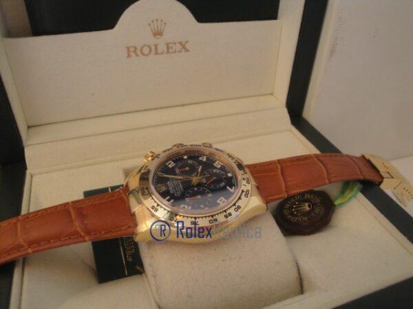 rolex-replica-orologi-copia-orologi-patek-philippe-audemars-piguet-iwc-1-33.jpg