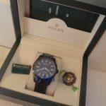 rolex-replica-orologi-copia-orologi-patek-philippe-audemars-piguet-iwc-1-36.jpg