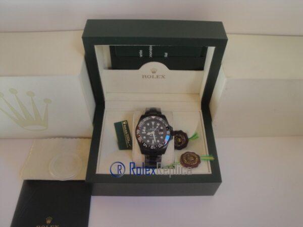 rolex-replica-orologi-copia-orologi-patek-philippe-audemars-piguet-iwc-1-37.jpg