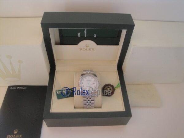 rolex-replica-orologi-copia-orologi-patek-philippe-audemars-piguet-iwc-1-4.jpg