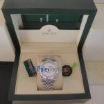 rolex-replica-orologi-copia-orologi-patek-philippe-audemars-piguet-iwc-1-5.jpg