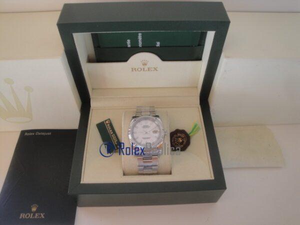 rolex-replica-orologi-copia-orologi-patek-philippe-audemars-piguet-iwc-1-6.jpg