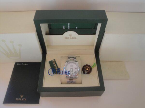 rolex-replica-orologi-copia-orologi-patek-philippe-audemars-piguet-iwc-1-7.jpg