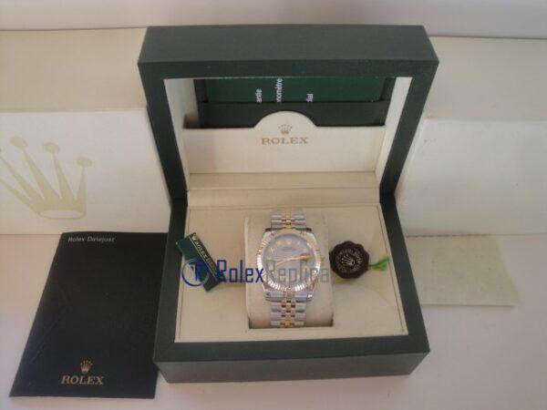 rolex-replica-orologi-copia-orologi-patek-philippe-audemars-piguet-iwc-1-8.jpg
