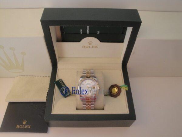 rolex-replica-orologi-copia-orologi-patek-philippe-audemars-piguet-iwc-1-9.jpg