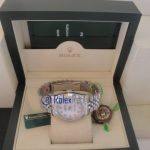 rolex-replica-orologi-copia-orologi-patek-philippe-audemars-piguet-iwc-10-1.jpg