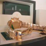 rolex-replica-orologi-copia-orologi-patek-philippe-audemars-piguet-iwc-10-10.jpg