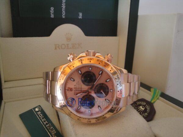 rolex-replica-orologi-copia-orologi-patek-philippe-audemars-piguet-iwc-10-11.jpg
