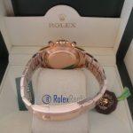 rolex-replica-orologi-copia-orologi-patek-philippe-audemars-piguet-iwc-10-12.jpg