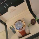 rolex-replica-orologi-copia-orologi-patek-philippe-audemars-piguet-iwc-10-13.jpg