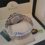 rolex-replica-orologi-copia-orologi-patek-philippe-audemars-piguet-iwc-10-14.jpg