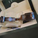 rolex-replica-orologi-copia-orologi-patek-philippe-audemars-piguet-iwc-10-16.jpg