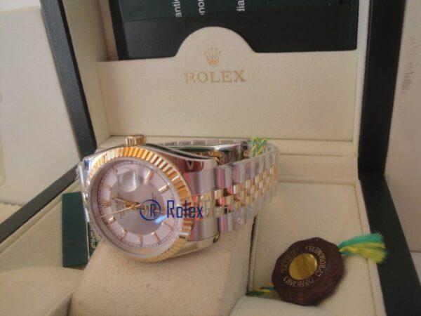 rolex-replica-orologi-copia-orologi-patek-philippe-audemars-piguet-iwc-10-2.jpg