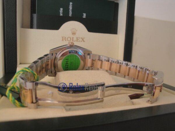 rolex-replica-orologi-copia-orologi-patek-philippe-audemars-piguet-iwc-10-3.jpg