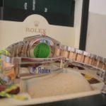 rolex-replica-orologi-copia-orologi-patek-philippe-audemars-piguet-iwc-10-4.jpg