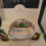 rolex-replica-orologi-copia-orologi-patek-philippe-audemars-piguet-iwc-10-5.jpg