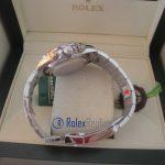 rolex-replica-orologi-copia-orologi-patek-philippe-audemars-piguet-iwc-10-8.jpg