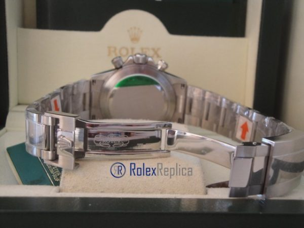 rolex-replica-orologi-copia-orologi-patek-philippe-audemars-piguet-iwc-10-9.jpg