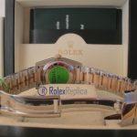 rolex-replica-orologi-copia-orologi-patek-philippe-audemars-piguet-iwc-11-1.jpg