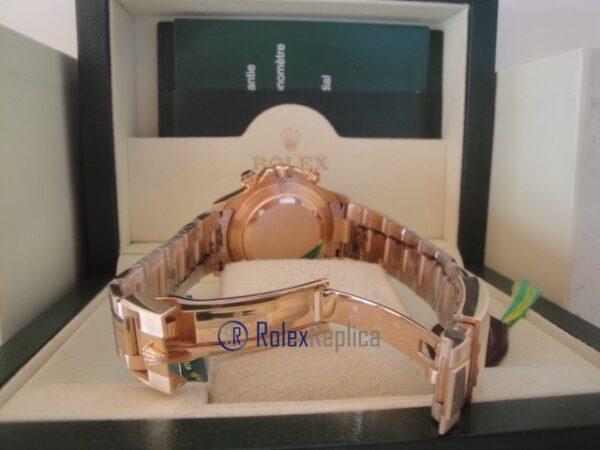 rolex-replica-orologi-copia-orologi-patek-philippe-audemars-piguet-iwc-11-10.jpg