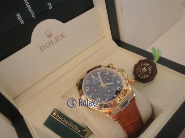rolex-replica-orologi-copia-orologi-patek-philippe-audemars-piguet-iwc-11-11.jpg