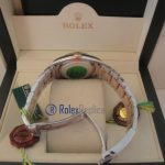 rolex-replica-orologi-copia-orologi-patek-philippe-audemars-piguet-iwc-11-2.jpg