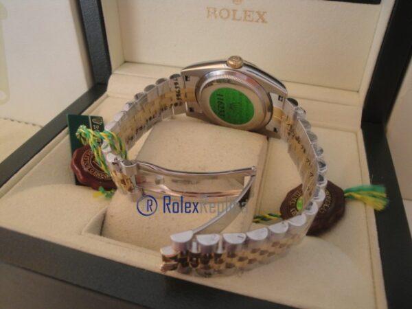 rolex-replica-orologi-copia-orologi-patek-philippe-audemars-piguet-iwc-11-3.jpg