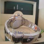 rolex-replica-orologi-copia-orologi-patek-philippe-audemars-piguet-iwc-11-6.jpg