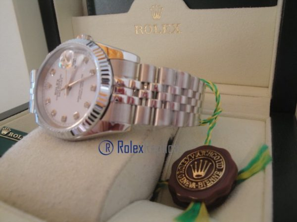 rolex-replica-orologi-copia-orologi-patek-philippe-audemars-piguet-iwc-11.jpg