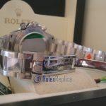 rolex-replica-orologi-copia-orologi-patek-philippe-audemars-piguet-iwc-11-7.jpg
