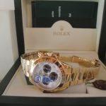 rolex-replica-orologi-copia-orologi-patek-philippe-audemars-piguet-iwc-11-8.jpg