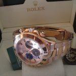 rolex-replica-orologi-copia-orologi-patek-philippe-audemars-piguet-iwc-11-9.jpg
