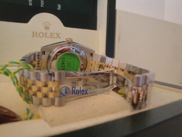 rolex-replica-orologi-copia-orologi-patek-philippe-audemars-piguet-iwc-12-1.jpg