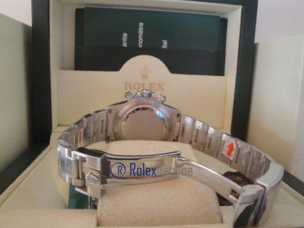 rolex-replica-orologi-copia-orologi-patek-philippe-audemars-piguet-iwc-12-4.jpg