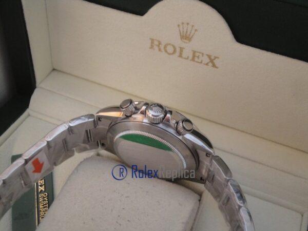 rolex-replica-orologi-copia-orologi-patek-philippe-audemars-piguet-iwc-12-5.jpg