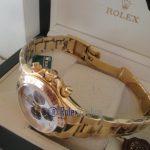 rolex-replica-orologi-copia-orologi-patek-philippe-audemars-piguet-iwc-12-6.jpg