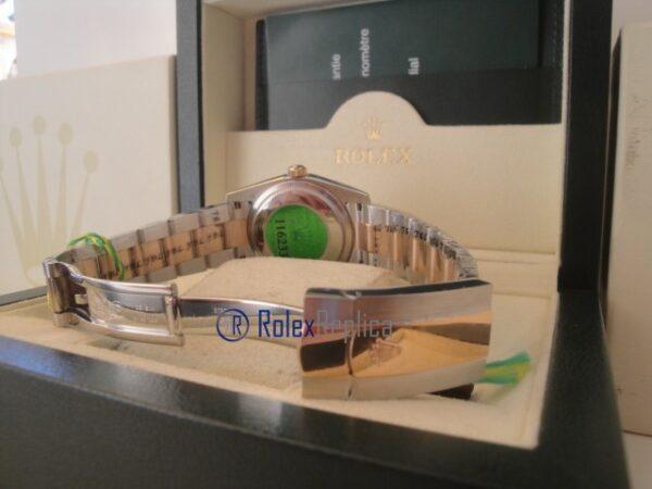 rolex-replica-orologi-copia-orologi-patek-philippe-audemars-piguet-iwc-12.jpg
