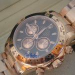 rolex-replica-orologi-copia-orologi-patek-philippe-audemars-piguet-iwc-12-7.jpg