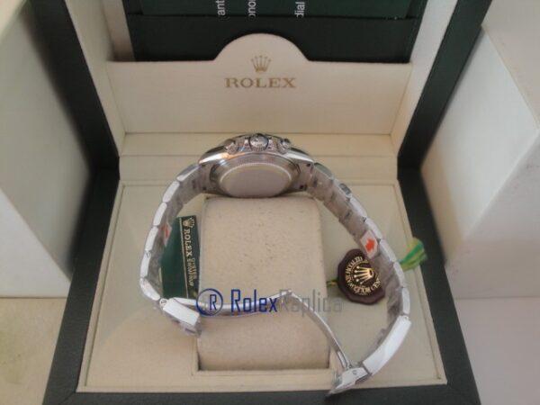 rolex-replica-orologi-copia-orologi-patek-philippe-audemars-piguet-iwc-13-1.jpg