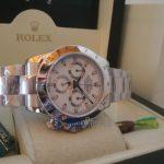 rolex-replica-orologi-copia-orologi-patek-philippe-audemars-piguet-iwc-13-2.jpg