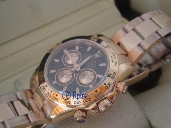 rolex-replica-orologi-copia-orologi-patek-philippe-audemars-piguet-iwc-13-3.jpg