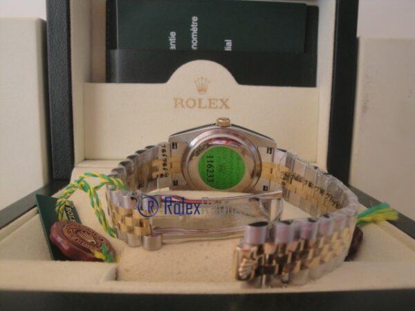 rolex-replica-orologi-copia-orologi-patek-philippe-audemars-piguet-iwc-13.jpg