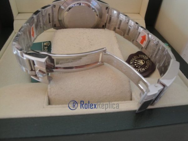 rolex-replica-orologi-copia-orologi-patek-philippe-audemars-piguet-iwc-14.jpg
