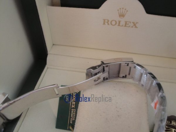 rolex-replica-orologi-copia-orologi-patek-philippe-audemars-piguet-iwc-15.jpg